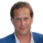 Kevin Kirchman