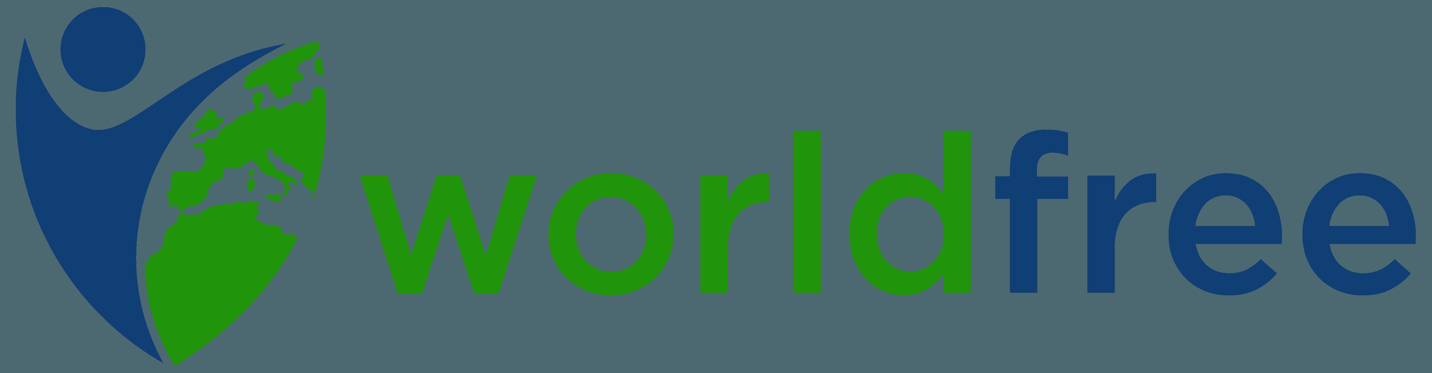 Worldfree's FreeMark