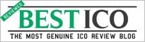 Best-ICO